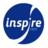 inspire.net.nz Icon
