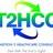 Transition2HCC profile