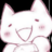 The profile image of hattorisansui