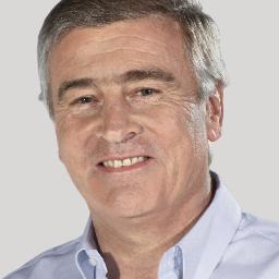 Oscar Aguad Social Profile