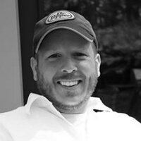 Chris Green | Social Profile