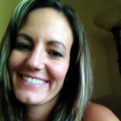 Katie L. | Social Profile