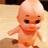The profile image of nuchi69