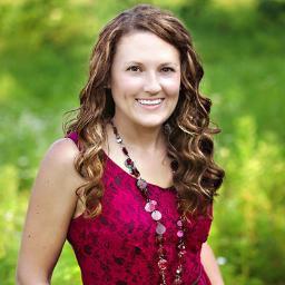 Angie Arthur Social Profile