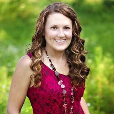 Angie Arthur | Social Profile