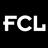 FCL Tweets