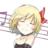 The profile image of Kemyi_yan
