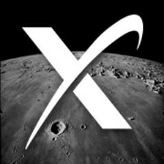 Google Lunar XPRIZE Social Profile