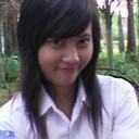 nadia (@010_00) Twitter