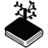 carrot_books