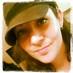 Rachel C B's Twitter Profile Picture