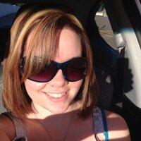 Becky Warner   Social Profile