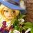 The profile image of rarako47