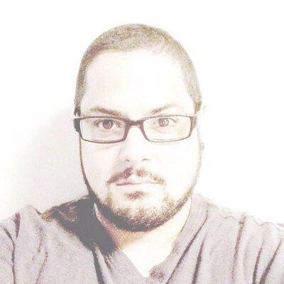 Aníbal E. Quiñones