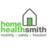 @HomeHealthsmith