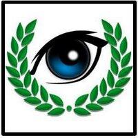 LorelaiSquared | Social Profile