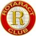 Rotaract Città Alta's Twitter Profile Picture