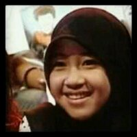 @Adiba_Khanzaahr