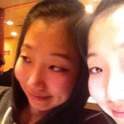 Soyeon Yang | Social Profile