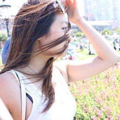 Deborah Son | Social Profile