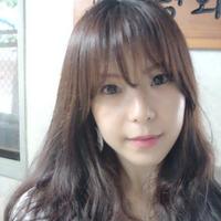 Kim Min gyo | Social Profile