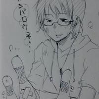 きりょうな紅茶花伝党@顔無し | Social Profile