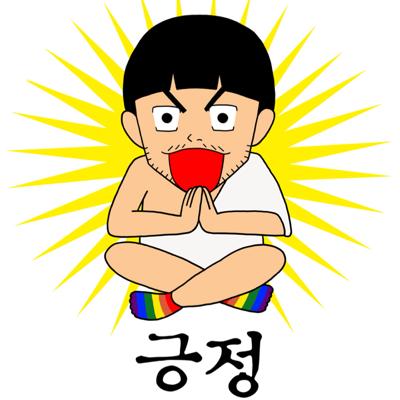 노홍철 Social Profile