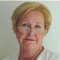 Joy McCarthy | Social Profile