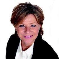 Margareta Pagano | Social Profile