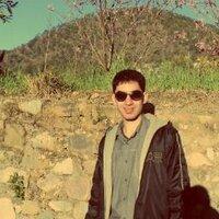 Aditya Khurana | Social Profile