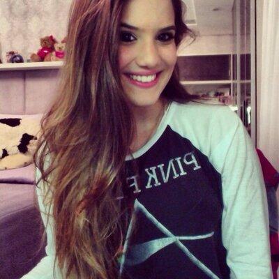 brandinha | Social Profile