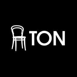 TON_chairs