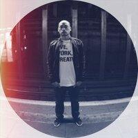 Pascal Ming-Hao Lou | Social Profile