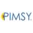 @PIMSY_EHR