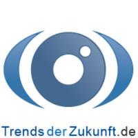 trendsblog