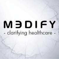 Medify3D