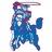 The profile image of RaidersCMS