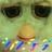 The profile image of lamb_kun