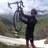 @Cyclenut66