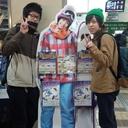 ☆たくまくた☆ (@0112_b) Twitter