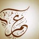 عمر الخياري (@02013Omr) Twitter