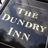 Dundry Inn
