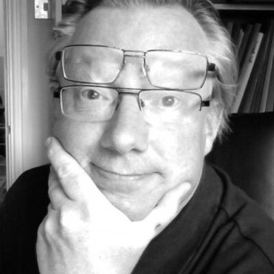 Chris Easingwood | Social Profile