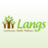 The profile image of LangsCommunity