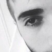 Jéuk  ♥ | Social Profile