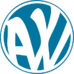 Ayuda WordPress Social Profile
