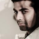 Karan Johar (@kjohar25) Twitter