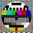 TVGidsNu profile