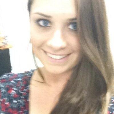 Emily Jaschke | Social Profile