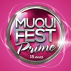 MUQUIFEST Social Profile